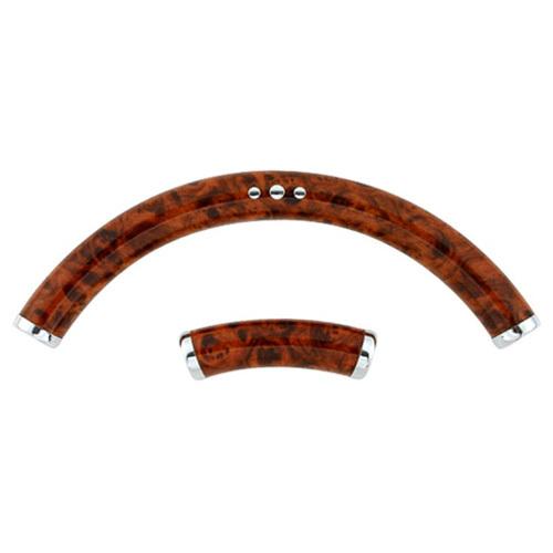 TERRACAN Wood Handle Cover