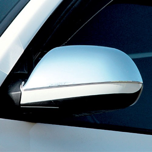 Elantra Side Mirror Cover
