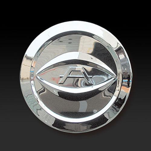 2007 ~ ELANTRA Fuel Cap - S type
