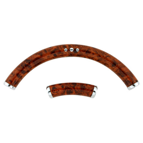 TUCSON Wood Handle Cover
