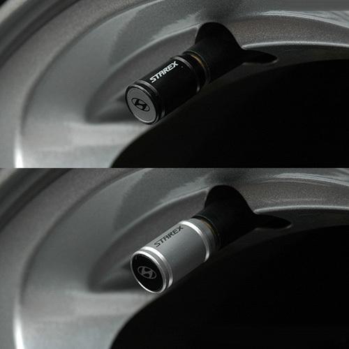 ~ 2006 H1 Tir Air Cap