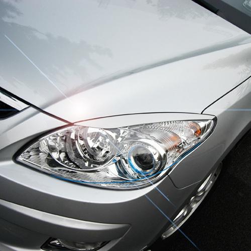 2007 ~ I -30 Eye Line - R type