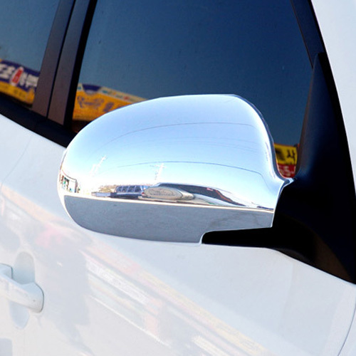 2007 ~ I -30 Side Mirror Cover