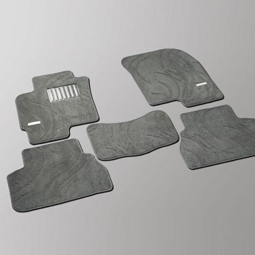 2006 ~ EPICA Floor Mat - A type