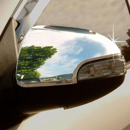 2007 ~ PICANTO Side Mirror Cover