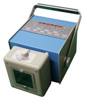 Portable X-ray Unit