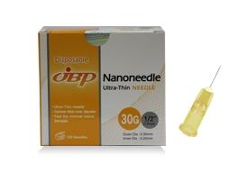 JBP Nanoneedle 30G