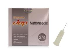JBP Nanoneedle 27G