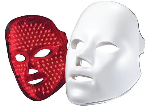 LED face mask  Made in Korea