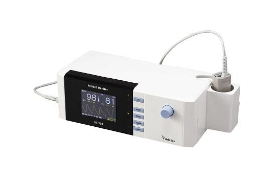 Pulse Oximeter(SpO2)