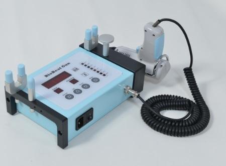 Medical Muscle Vibrator