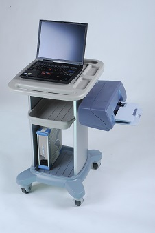 Body composition Analyzer BoCA X1