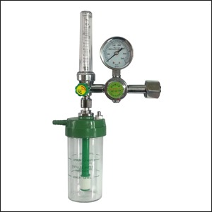 Wet process regulator