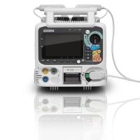 Defibrillator & Monitor