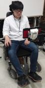 Robotic arm for Upper-limb Disabilities  Made in Korea