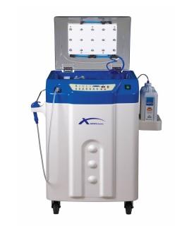 Authomatic Endoscope Washing Disinfector