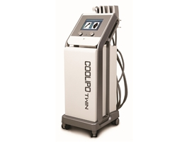 Cryo Therapy System