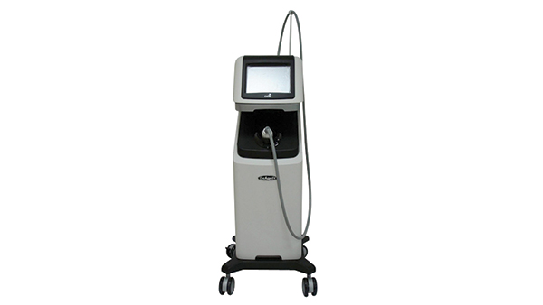 Electro-surgical Unit (DS-10R)