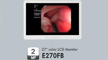 Surgical WHDI Display 27-inch Full HD