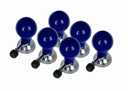 ECG Suction Ball Electrode