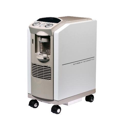 Medical oxygen concentraor