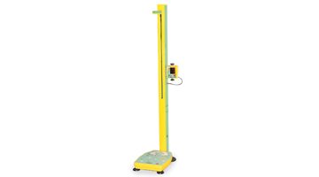 GL-300(Weight Height measuring scale