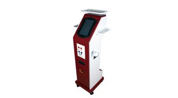 Microcurrent Stimulator