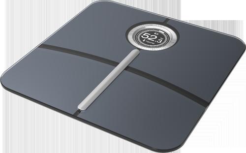 Wellet Smart Balance (BLE)