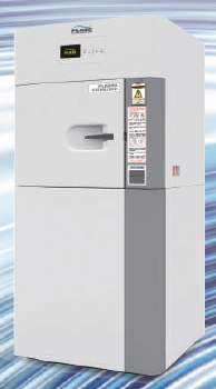 Low Temp Plasma Sterilizer