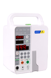 Infusion pump(Vertical)