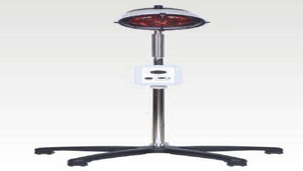 Infrared Irradiator