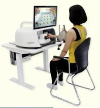 Interactive ADL&Cognitive rehabilitation system