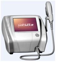 OPUS3  Made in Korea