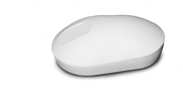 Wireless Medical Mouse