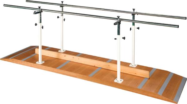 Parallel (Walking) Bars