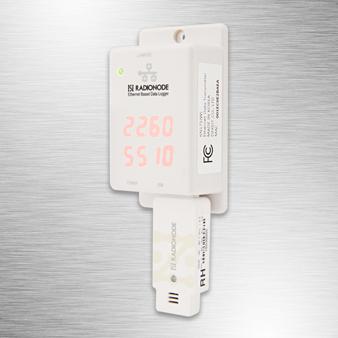 Network Transmitter  Made in Korea