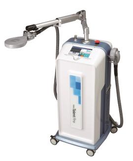 Electromagnatic Stimulator