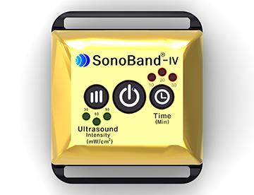 SonoBand