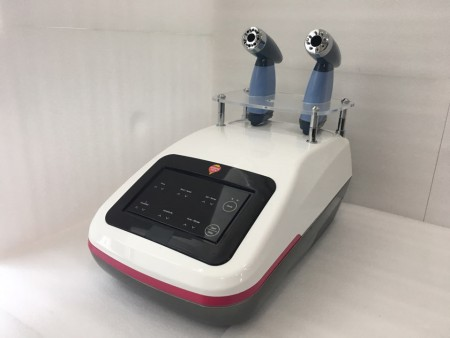 Nano System  Made in Korea
