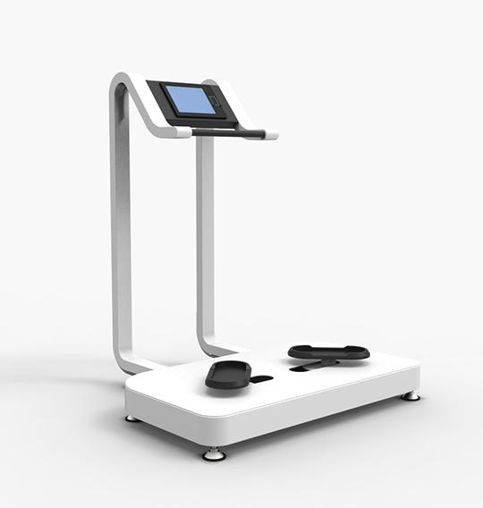 Sphincter Exercise Machine
