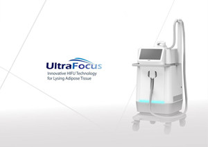 UltraFocus  Made in Korea