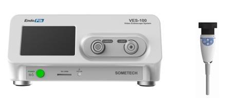 VES-100