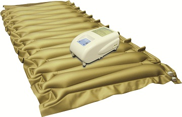 Air mattress for bedsore prevention,YH-0302(TPU)