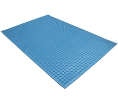 Mat for anti-slip  Made in Korea