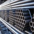 carbon steel pipe  Made in Korea