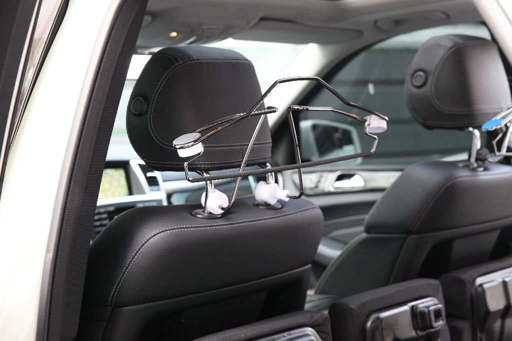 THE BEST CAR COAT HANGER-THE GT CHROME ManufacturersTHE BEST CAR