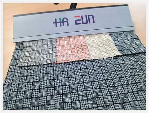 Acrylic/Cotton/Wool/Polyester/Spandex Blen...