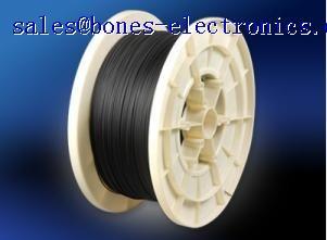plastic optical fiber cable-pof duplex cable