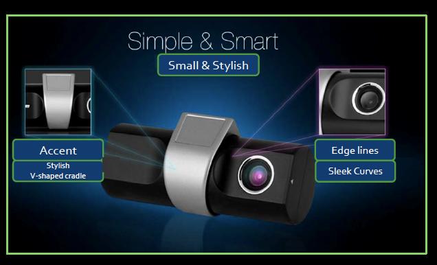 greencam 1000w wi fi only car black box manufacturers. Black Bedroom Furniture Sets. Home Design Ideas