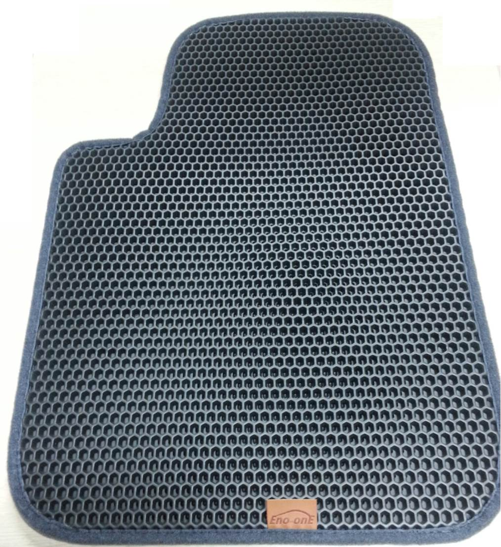 Eco Friendly Eva Car Mat Manufacturers Eco Friendly Eva